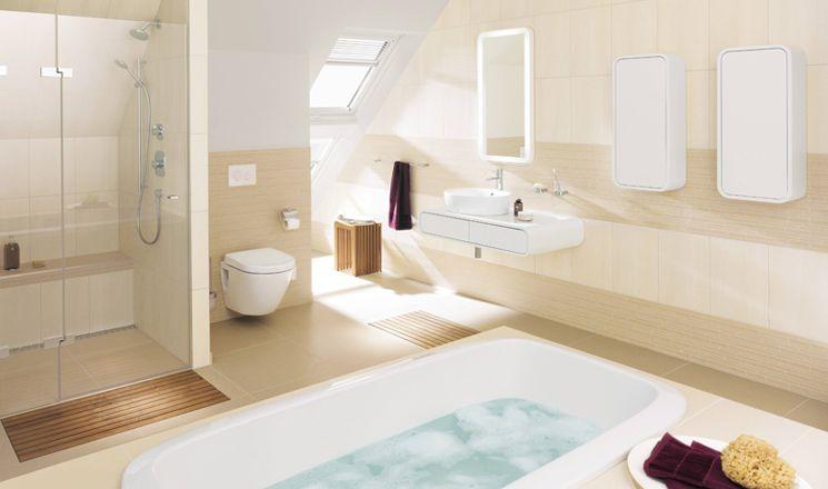 fliesenserie sierra von agrob buchtal andr h fer fliesen und natursteinverlegung erkelenz. Black Bedroom Furniture Sets. Home Design Ideas